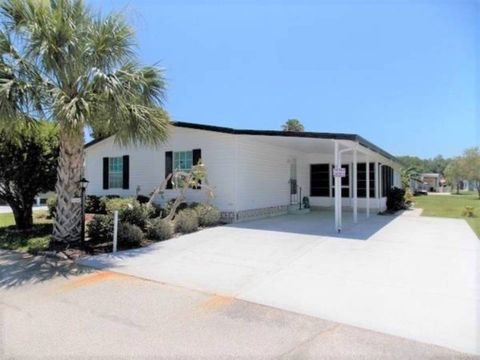 Cool Kissimmee Fl Mobile Manufactured Homes For Sale Realtor Download Free Architecture Designs Jebrpmadebymaigaardcom