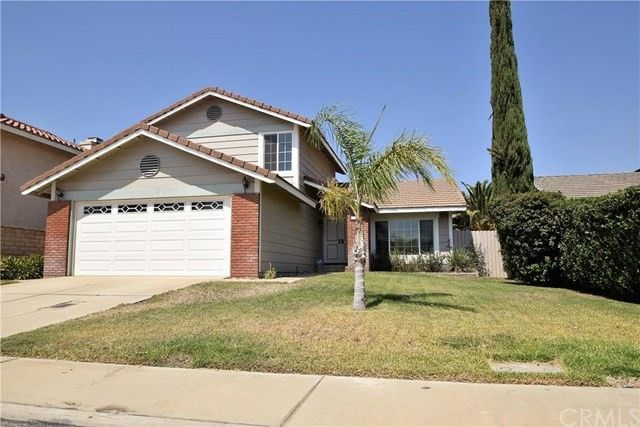 17254 lurelane st fontana ca 92336 home for sale real estate