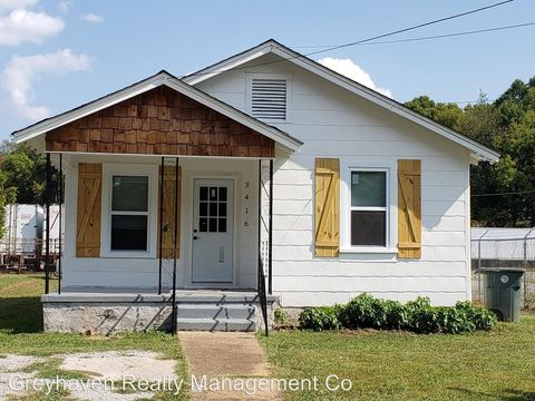 Photo of 3416 Delong Ave, Chattanooga, TN 37410