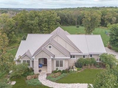 Rick Wanamaker - West Des Moines, IA Real Estate Agent ...  Booneville
