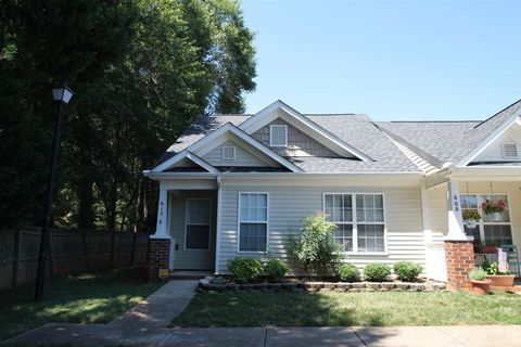 Photo of 612 Gable Dr, Rock Hill, SC 29732