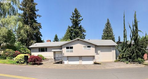 Photo of 606 Nw 94th St, Vancouver, WA 98665