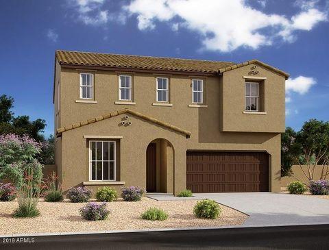 Swell 85048 New Homes For Sale Realtor Com Interior Design Ideas Gentotryabchikinfo