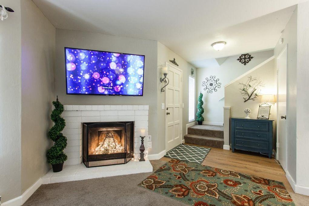 15152 Lassen Way, Morgan Hill, CA 95037