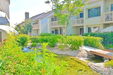 Page 2 Garden Grove Ca Condos Townhomes For Sale