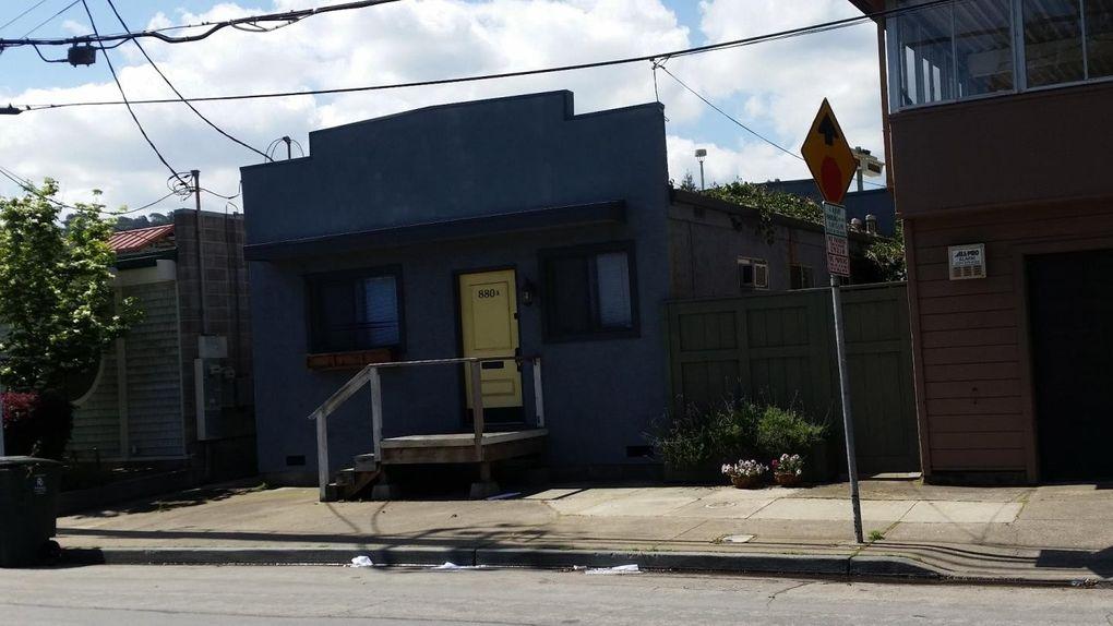 Belmont Ca Rental Properties