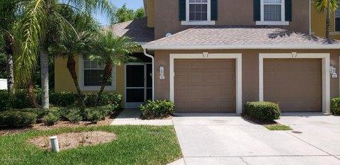 3616 Pine Oak Cir Apt 101, Fort Myers, FL 33916