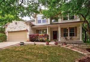 Miraculous View All Bauerle Ranch Austin Tx Homes Housing Market Download Free Architecture Designs Ferenbritishbridgeorg