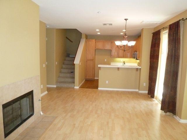 374 H St Ste 102, Chula Vista, CA 91910 - Home for Rent - realtor.com®