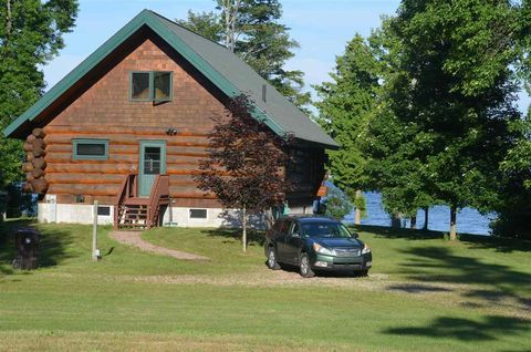 1072 State Highway M35, Bark River, MI 49807