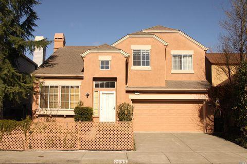 Photo of 2333 Brompton Ave, Santa Rosa, CA 95403