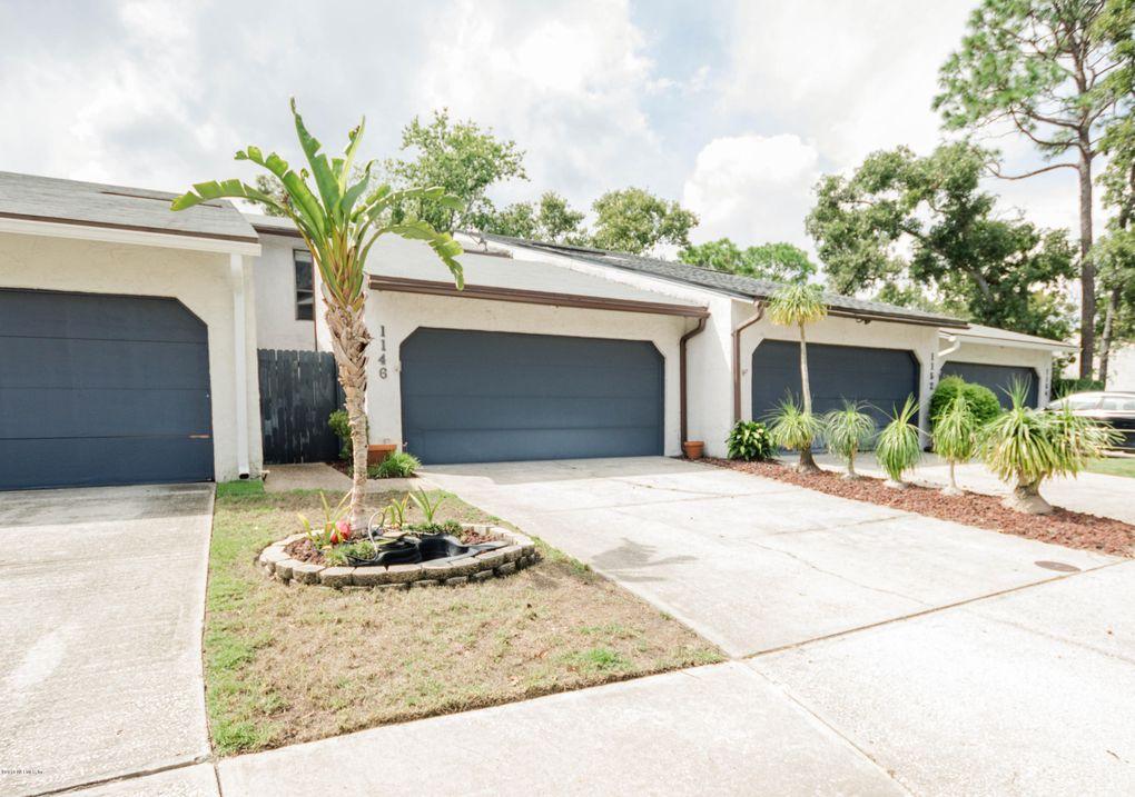 1146 Romaine Cir E, Jacksonville, FL 32225