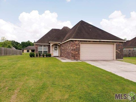 Photo of 14364 Summerset Dr, Gonzales, LA 70737