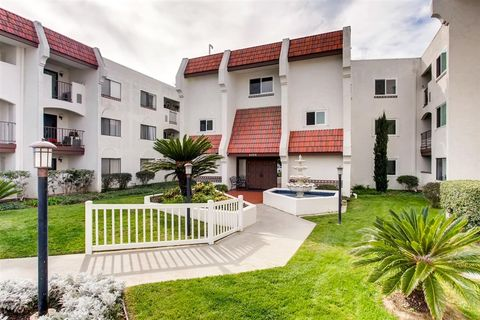 Photo of 6350 Genesee Ave Unit 318, San Diego, CA 92122