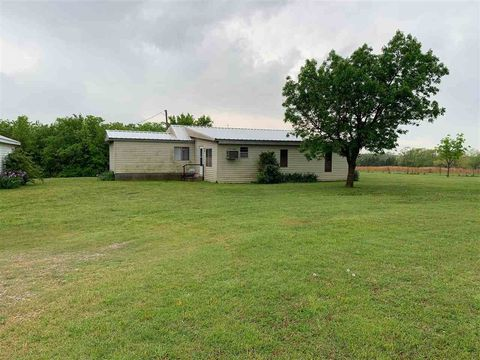 Photo of 4404 Prairie Valley Rd, Ardmore, OK 73401