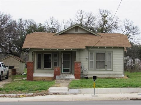wordwood brownwood tx real estate homes for sale