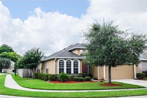 2472 monte cristo way sanford fl 32771 home for sale real estate