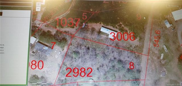 Grassy Trl Canton Nc 28716 Land For Sale And Real Estate Listing
