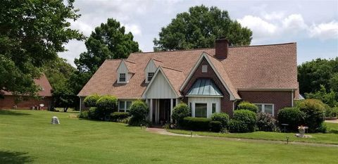 Photo of 5206 Woods Landing Rd, Memphis, TN 38125