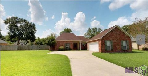 Photo of 37297 Overland Trl, Prairieville, LA 70769