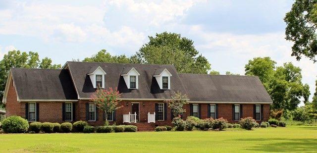 Douglas County Ga Property Records By Address