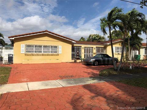 33165 recently sold homes realtor com rh realtor com