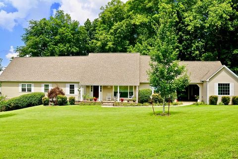 Page 4 Cookeville Tn Real Estate Cookeville Homes For