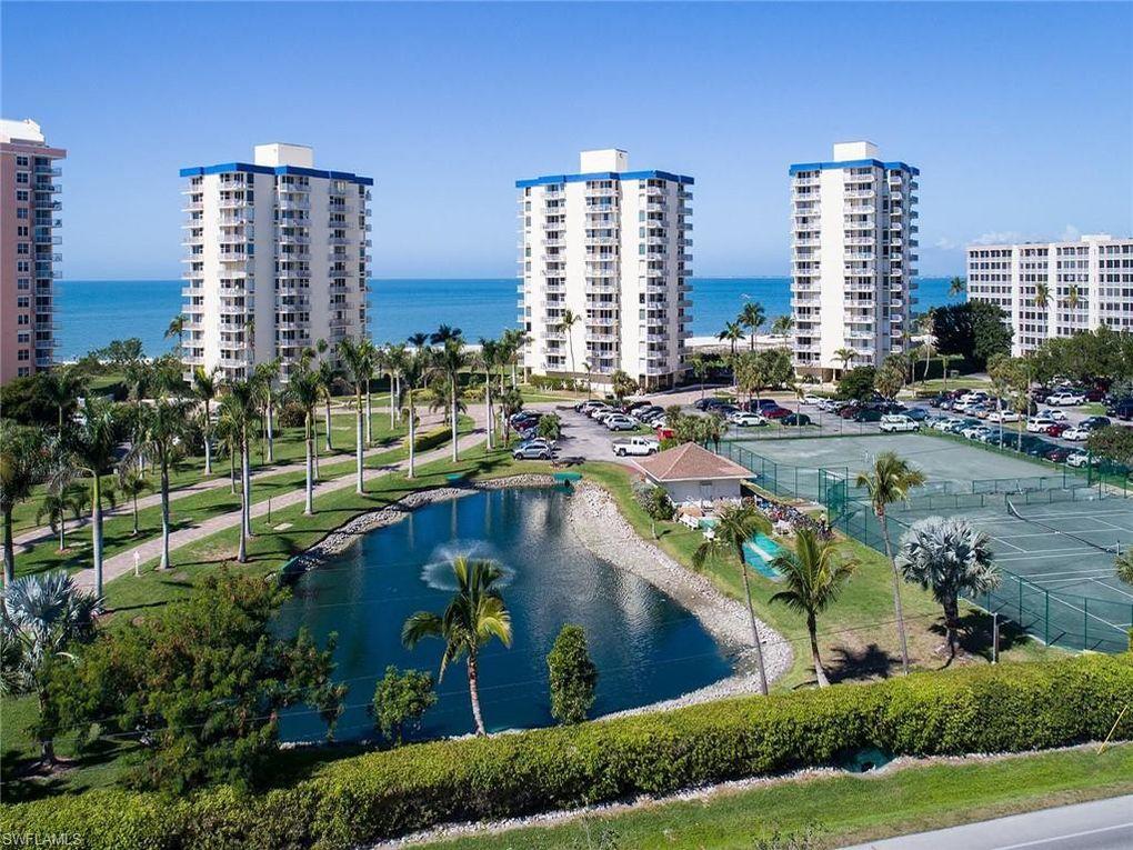 7300 Estero Blvd Apt 101 Fort Myers Beach, FL 33931