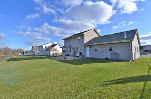 176 Mill Ave Union Grove Wi 53182 Exterior