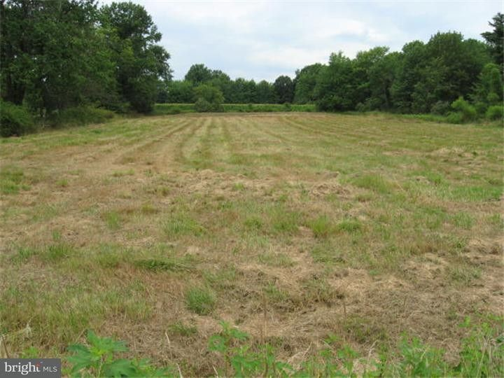 Groveland Rd Lot 3 Pipersville, PA 18947