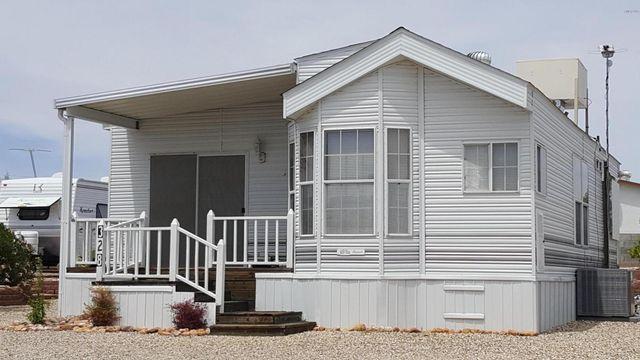 21296 w wind spirit ln unit 328 congress az 85332 home for sale real estate