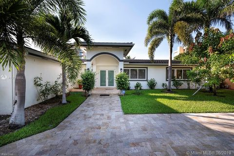 Photo of 2105 Arch Creek Dr, North Miami, FL 33181