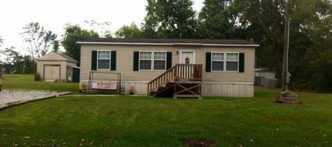 match & flirt with singles in franklin furnace Browse 8 homes for sale and real estate in franklin furnace , ohio.