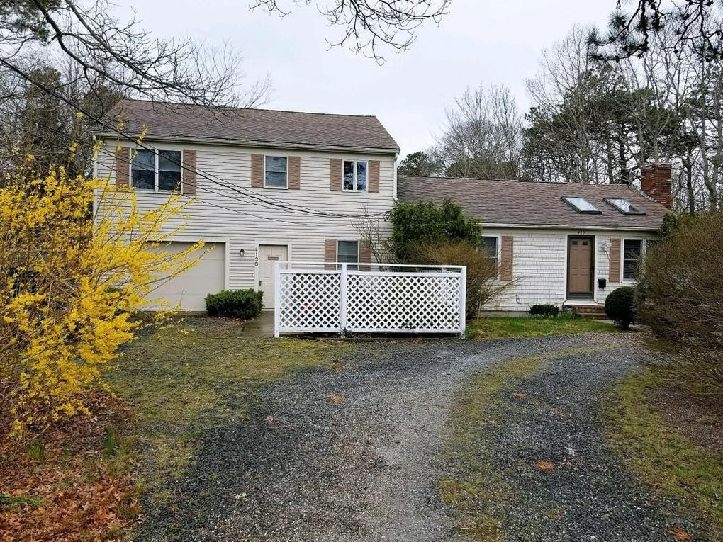 419 Bearses Way Hyannis, MA 02601