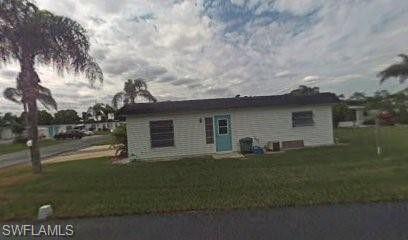 Photo of 36 Tangelo Ct, Lehigh Acres, FL 33936
