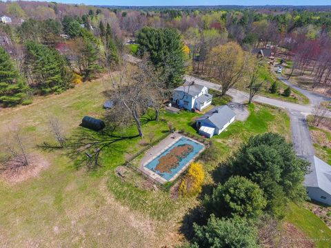 Homes For Sale near Scarborough Middle School - Scarborough, ME Real