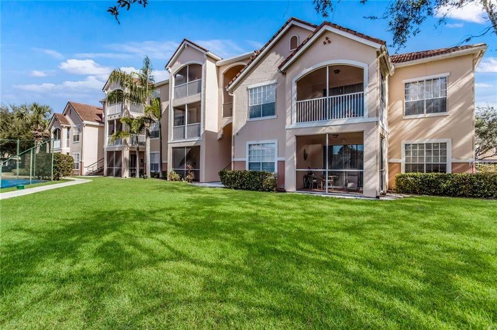 4142 Central Sarasota Pkwy Apt 1421 Sarasota, FL 34238