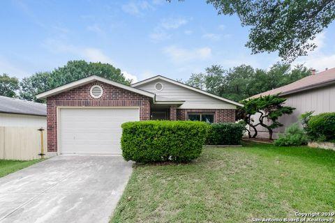Photo of 15567 Knollglade, San Antonio, TX 78247