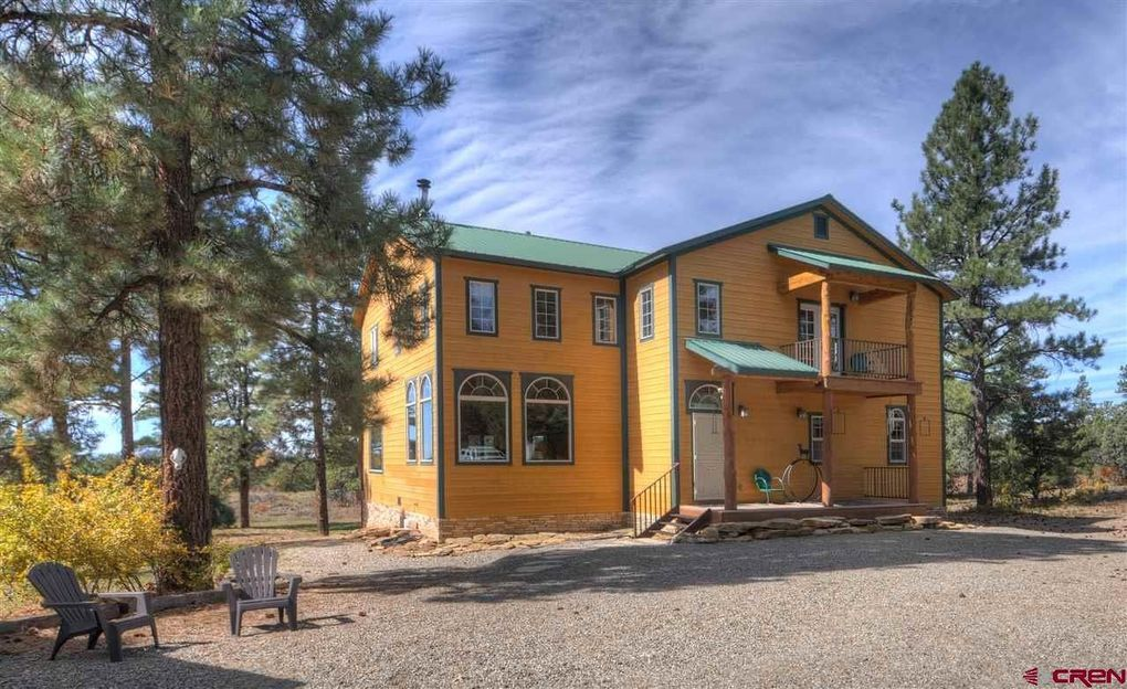 38798 Road N.3, Mancos, CO 81328