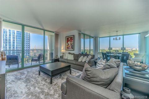 3350 Sw 27th Ave Apt 904, Miami, FL 33133