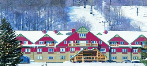 Photo of 89 Grand Summit Way Units 361 & 363, Dover, VT 05356