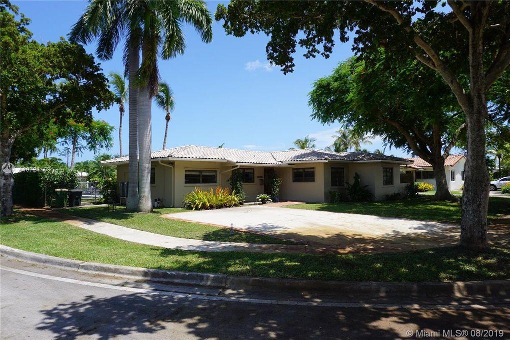 12937 Banyan Rd North Miami, FL 33181