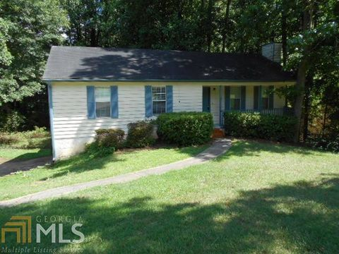 Strange Austell Ga Houses For Sale With Basement Realtor Com Home Interior And Landscaping Ologienasavecom