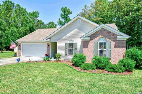 Photo of 271 Sienna Dr, Little River, SC 29566
