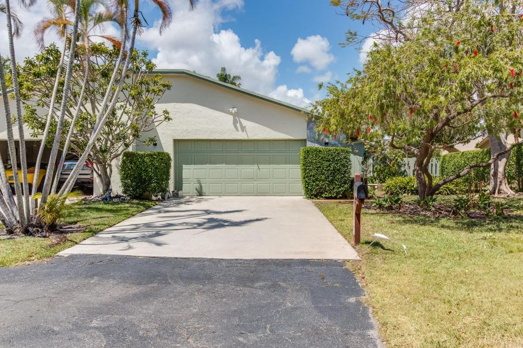 2547 Nw 9th St, Delray Beach, FL 33445