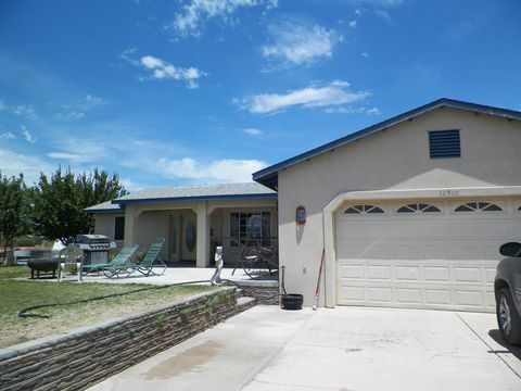 Photo of 12500 E Tuscan Ridge Rd, Cornville, AZ 86325