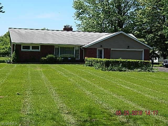 2690 River Rd Willoughby Hills Oh 44094 Realtor Com