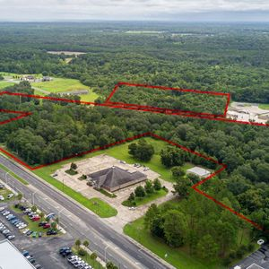 Us Live Oak FL Land For Sale And Real Estate Listing - Us 129 map