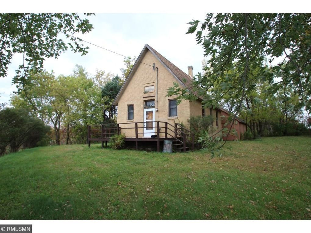 Homes For Sale In Wright County Mn