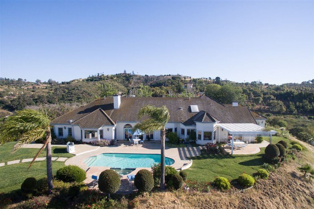Properties For Sale Bonsall Ca